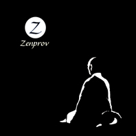 Zenprov Podcast